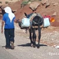 Ce que vivre au Maroc m'a appris
