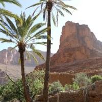 Maroc, destination de toutes les envies