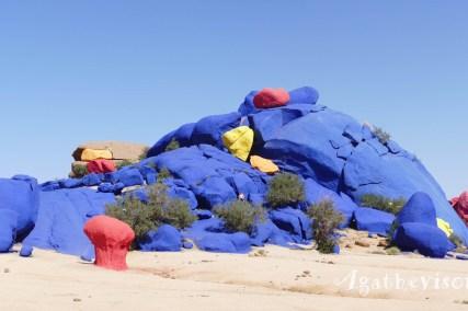 2020SA0932-Tafraout-Rochers colorés