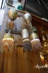 2019FE0298-Fes-Medina-Lampes