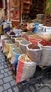 2019FE0303-Fes-Medina-Boutique de graines
