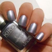 Kiko Mirror - Wisteria 622