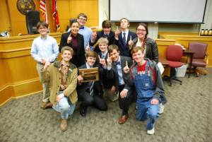 mock trial champs 2016