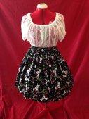 Classic-Lolita-Skirt-Black-Magic.jpg