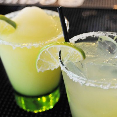 grapefruit-margaritas