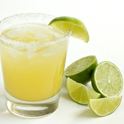 ultimate-margarita