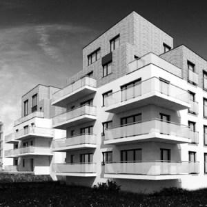 Boisko-2 Agawa Architektura