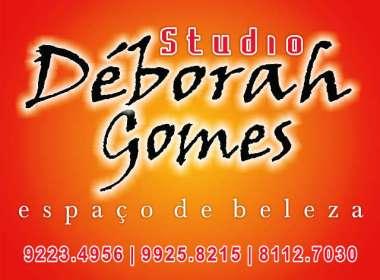LogoDebora 640x474