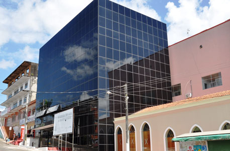 thumb biblioteca-estadual-cruzeiro-do-sul