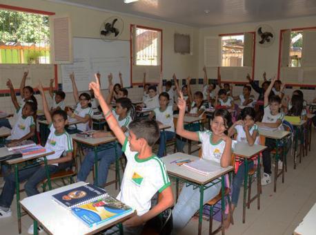 Banner EscolaEstadual
