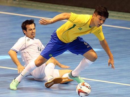 thumb Futsalbrasil
