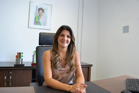 thumb Reitora-do-IFAC-Rosana-Cavalcante