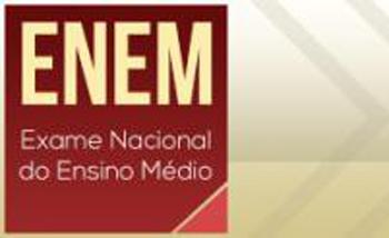 banner enem 20141