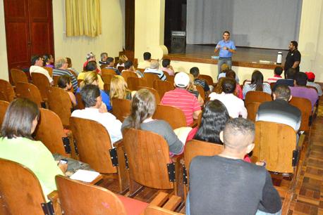 thumb Reuniao-com-Logista-do-Calcadao-3