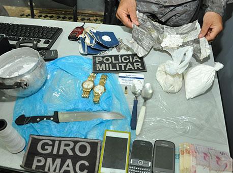 0809-policia-drogas