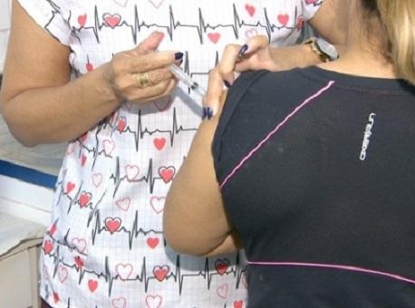 010101-campanha-vacinacao