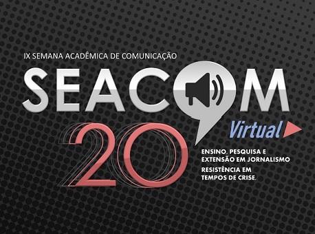 31-07-20-seacom-2020-materia