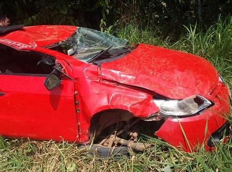 08-08-2020 acidente cruzeiro-do-sol