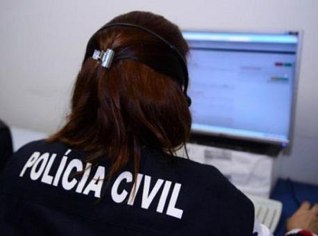 17082020-delegacia-virtual
