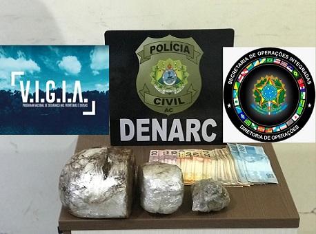 20-08-20-assis-brasil-policia-civil-dois-presos
