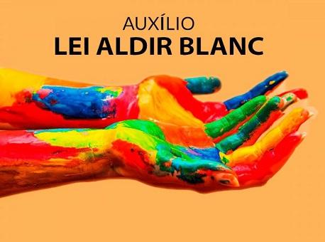 20082020-lei-aldir-blanc