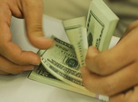 21-08-20-alta-dolar-apos-tres-meses