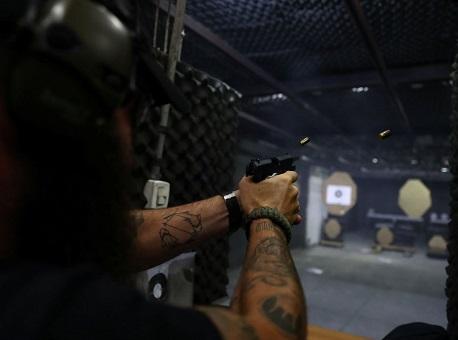 21-08-20-policia-federal-bolsonaro-porte-de-armas