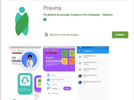 25-08-2020 app-previna