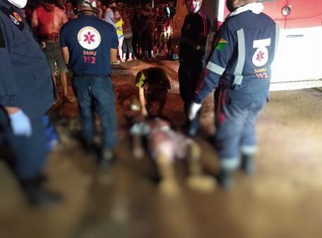 03-09-20-homicidio-bairro-joao-paulo
