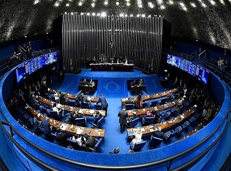 21-09-20-senado-federal-volta-as-atividades