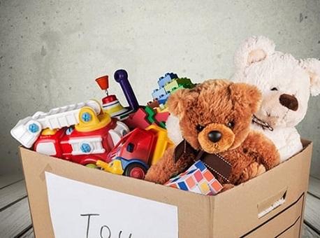 23-09-2020 Corpo-de-Bombeiros-realiza-campanha-Faça-uma-criança-feliz
