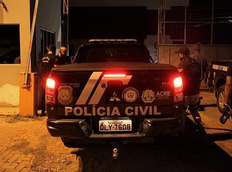 24-09-2020 operação-abunã-14-pessoas-foram-presas-e-23-mandados-cumpridos