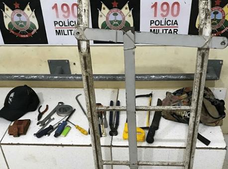 28-09-2020 policia-militar-prende-foragido-da-justiça-no-centro-de-rio-branco