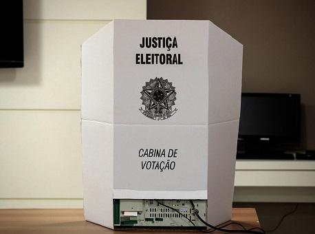 30-09-20-justiça-eleitoral-candidatos-facçoes