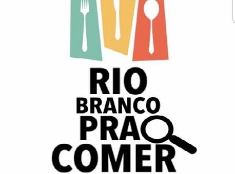 07-10-2020 rio-Branco-Pra-Comer-é-o-perfil-que-dá-dicas-gastronômicas-na-cidade