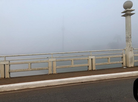 08-10-20-neblina-quinta-feira