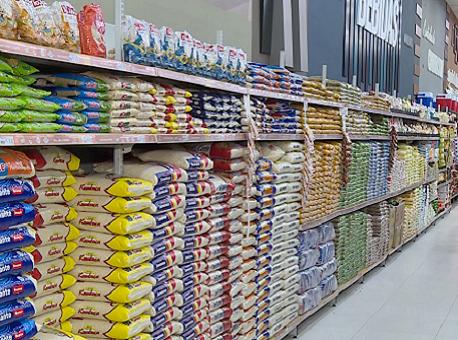 13-10-20-alta-preço-arroz