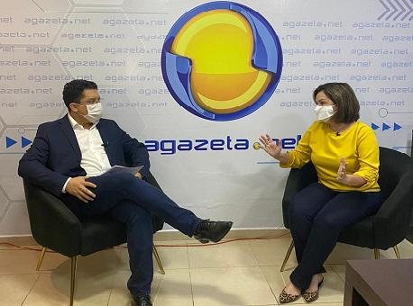 13-10-20-entrevista-socorro-neri-agazeta.net