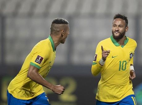 14-10-20-brasil-peru-eminiatorias