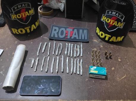 15-10-20-rotam-drogas-munições-preso-apreendido
