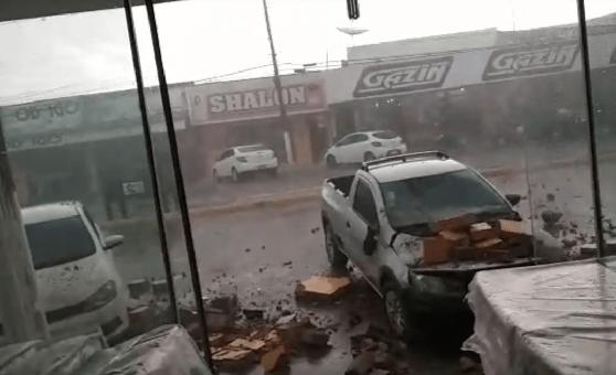 15-10-2020 forte-chuva-causa-prejuízos-a-população-em-brasiléia