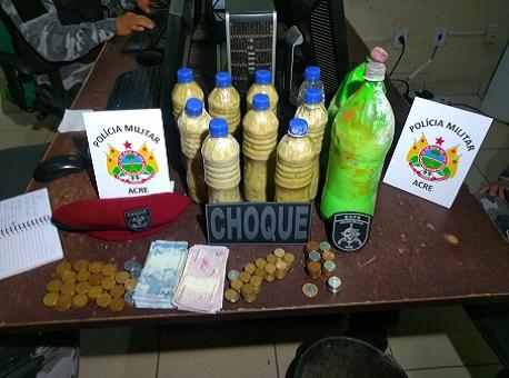 16-10-20-droga-na-garrafa-pet-cocaina