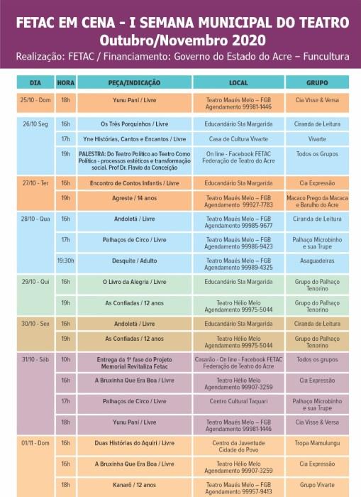 16-10-20-tabela-espetaculo-teatro