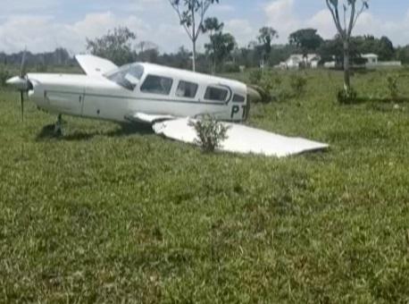 19-10-20-queda-avião-interior-acre