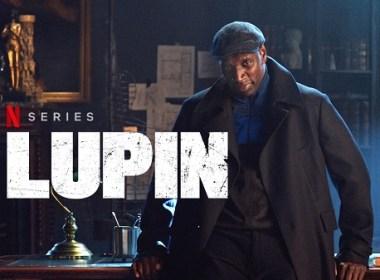 22-01-21-lupin-coluna