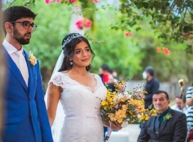 23-06-21-casamento