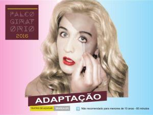 8-adaptacao