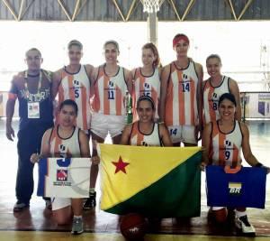 equipe-de-basquete-femenino-da-uninorte-participa-no-jubs