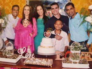 foto-04-quedma-e-familia
