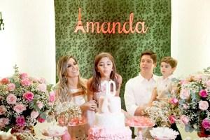 amanda_aquelecasalfotografo-5